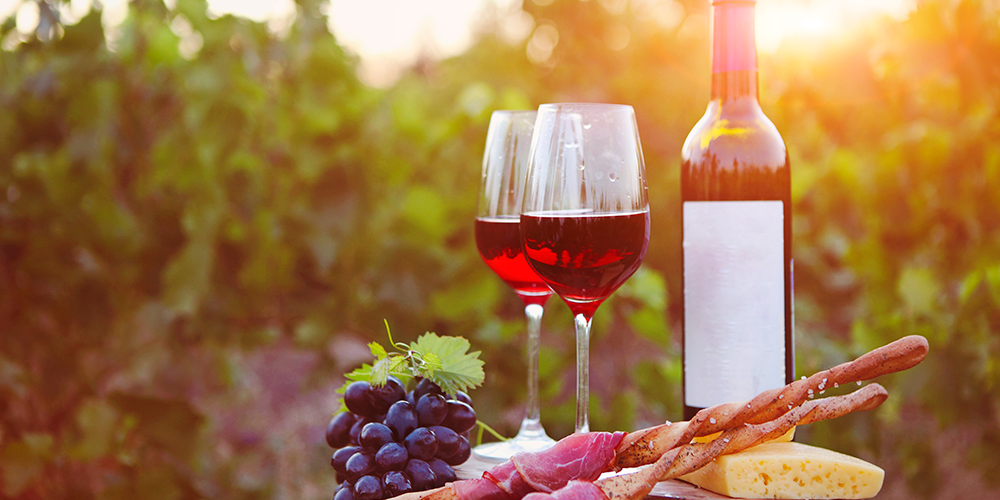 vineyards-tours-hunter-valley