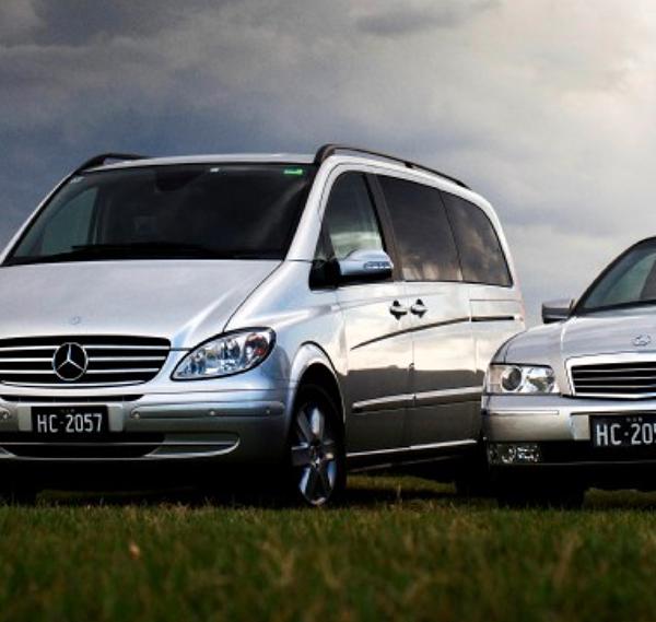newcastle-car-hire