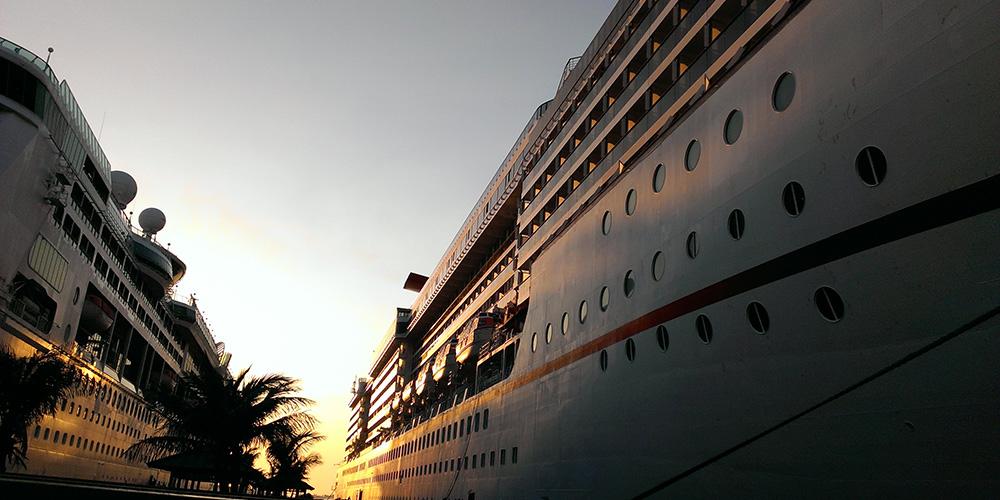 newcastle-cruise-transfers