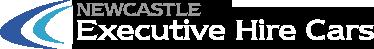 Newcastle Executive Hire Cars