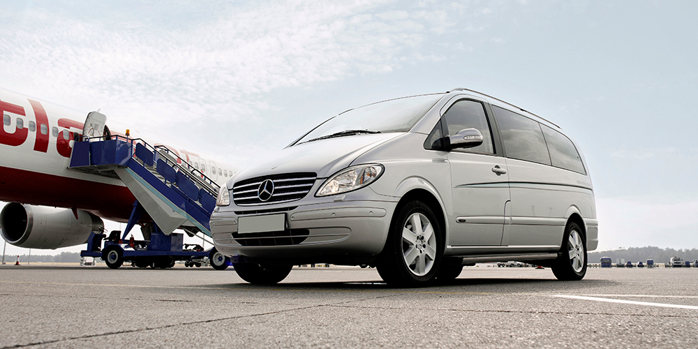 airport-transfers-newcastle
