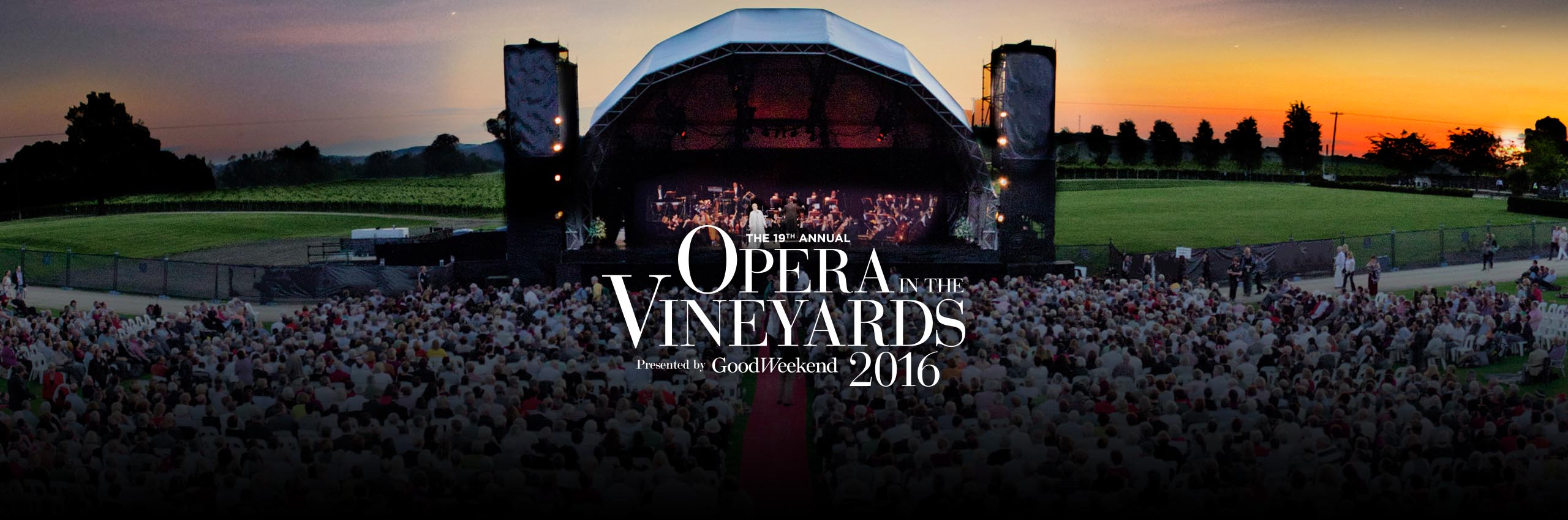 opera-in-the-vineyards