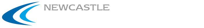 Newcastle Executive Hire Cars